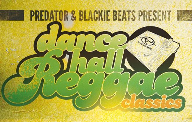 logo flyel